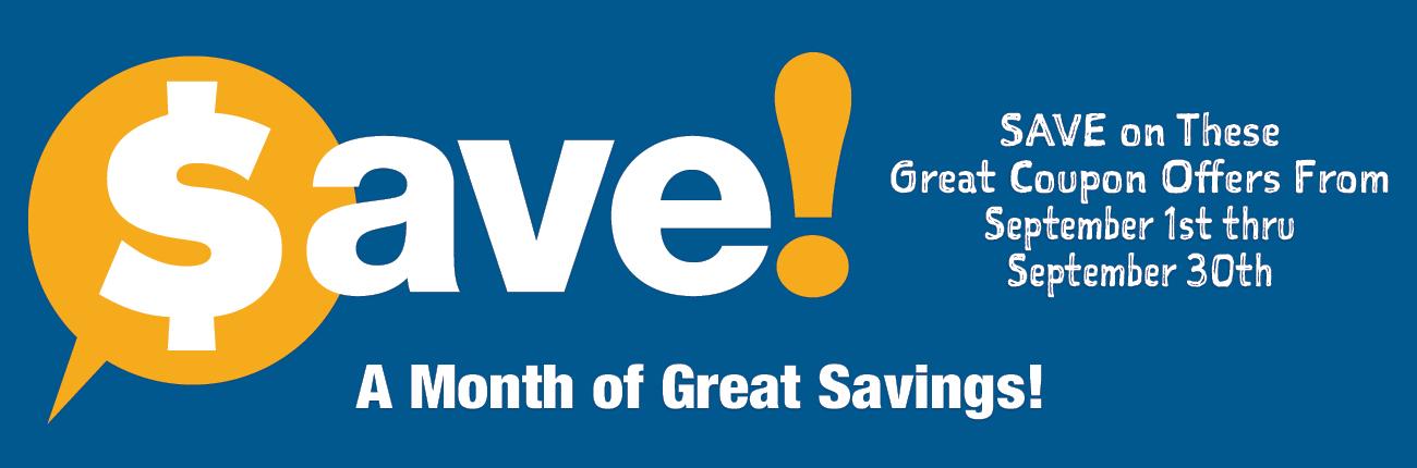 NEWSIZE_GV_WebDesktop_SaveBook_0829